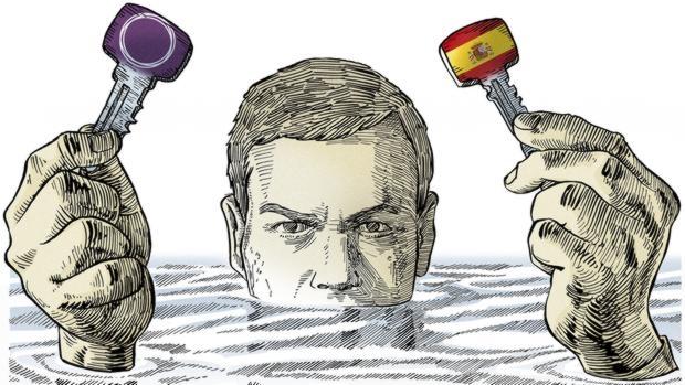 pedro-sanchez-caricatura-620x349
