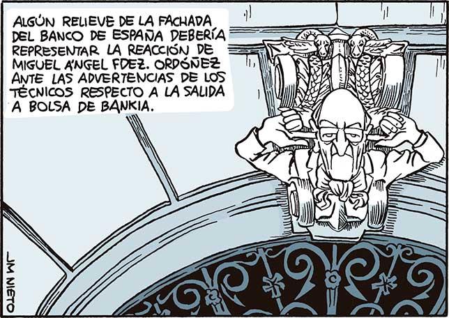 LAS GRABACIONES DE MAFO