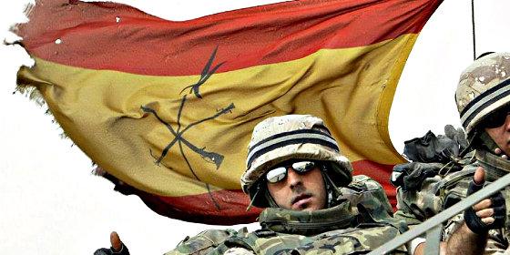 legion-bandera-de-espan-a