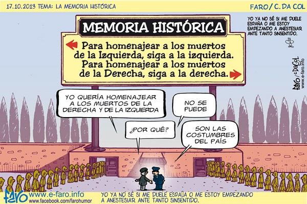 ¿ EXISTE UNA » IZQUIERDA NACIONAL » ESPAÑOLA  ?