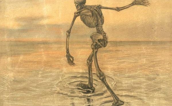 muerte-dibujo