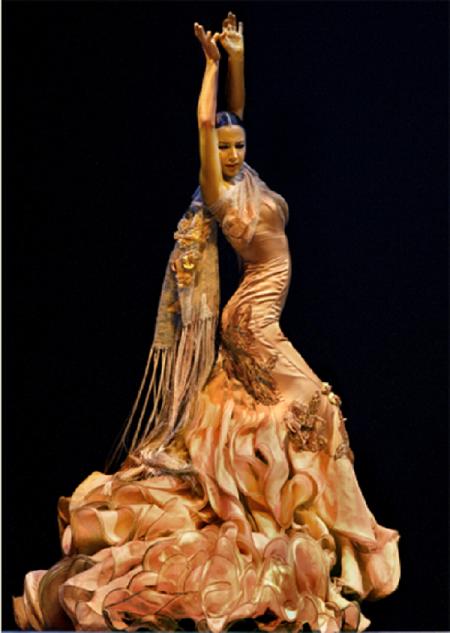flamenco7