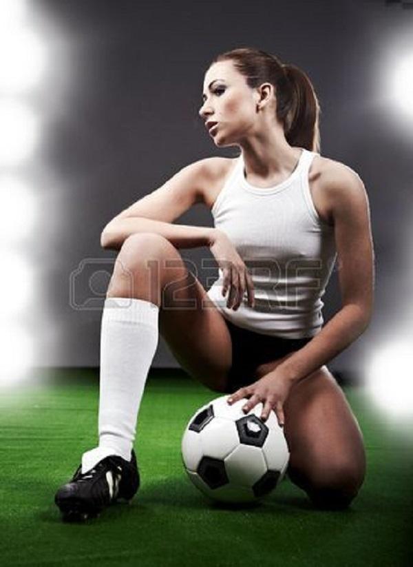 mujerfutbol