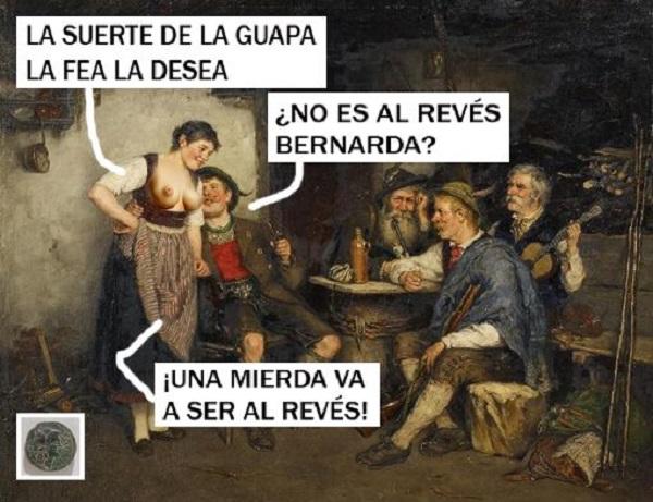 suerteñ