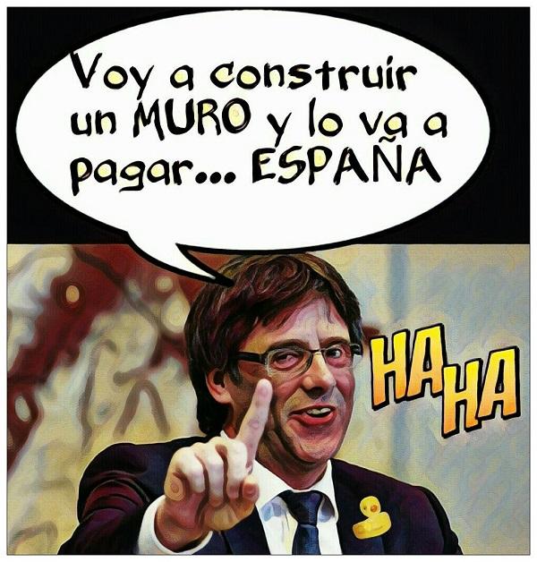 murox
