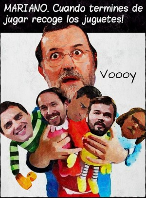 MODO DE CENSURA