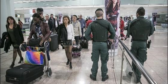 EL BRUTAL MENSAJE DE CARLOS HERRERA A LOS HUELGUISTAS