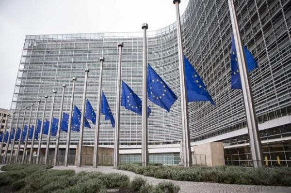 MIEDO EN EUROPA