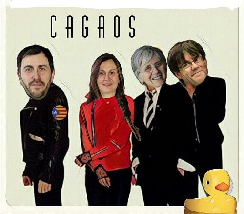 JUEGO DE COBARDES
