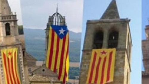 OBISPOS ESPAÑOLES Y NACIONALISMO