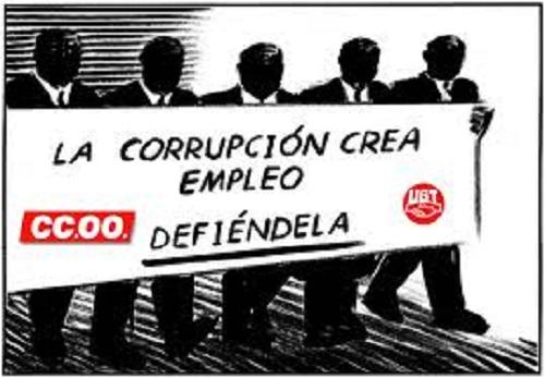 sindicatosxc