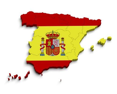 MI NACIÓN ES ESPAÑA: CARTA DE UN GALLEGO A SÁNCHEZ