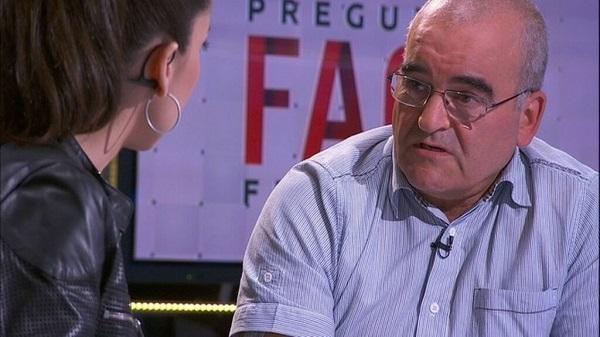 ASESINOS EN TV3