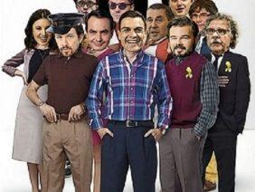 PSOE: PROTEGERSE DE SÁNCHEZ