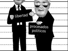 ANDALUCÍA: LA CORRUPCIÓN INOCULTABLE