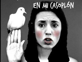 IRENE MONTERO O EL FEMINISMO DE MIERDA, VALGA LA REDUNDANCIA