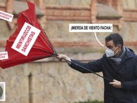LA TABERNA DE PLATÓN
