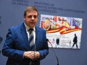 CORREOS: UN ESCÁNDALO POR EL QUE EL GOBIERNO DEBE RENDIR CUENTAS