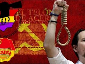 PSOE-PODEMOS, ESTADO CRÍTICO