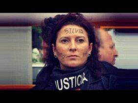JUSTICIA Y JUSTICIEROS