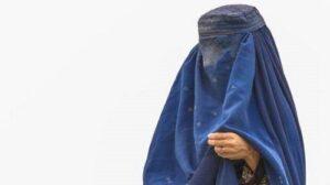 TALIBANES E ISIS, CREACIONES NORTEAMERICANAS, ACOJONAN A USA Y A UNA EUROPA OCCIDENTAL DECADENTE.