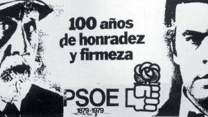 110 AÑOS DE HORADES Y 10 DÍAS DE GOBIERNO CUM FRAUDE